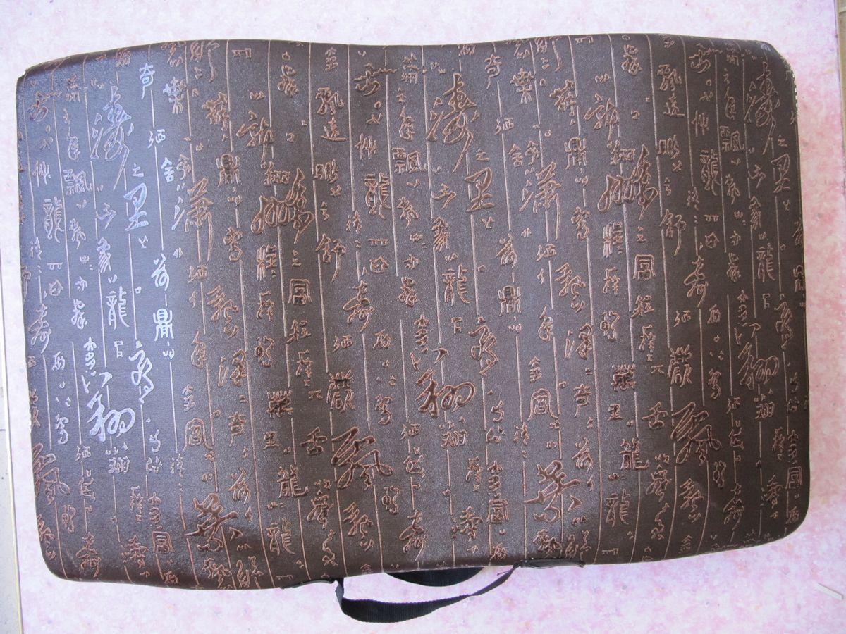 支套装葫芦丝盒子 5 调 F 调 G 调 B 降 调 C D 小 葫芦丝乐器专卖