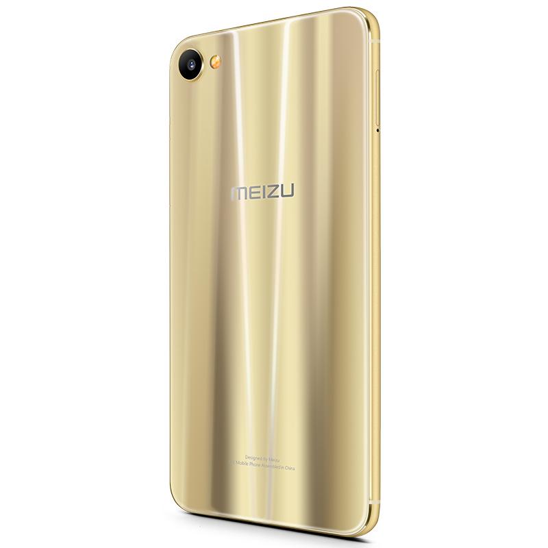 智能手机分期购付款正品 4G 全网通 X 魅蓝 魅族 Meizu 现货当天发