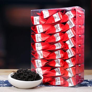 正山小种红茶 特级 散装 礼盒袋