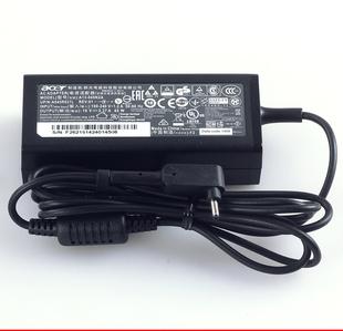 正品宏基switch电源适配器s7 391 V3-371/331充电线A13-045N2A