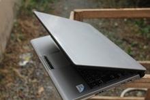 12寸笔记本电脑轻薄便携商务办公上网本准系统手提电脑游戏本分期