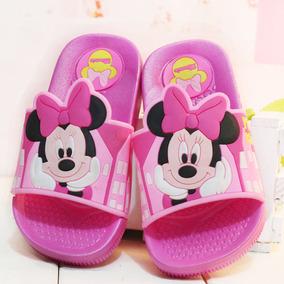 儿童拖鞋夏浴室室内软底防滑儿童拖鞋男童女童可爱宝宝小孩凉拖鞋