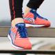 多威2017年秋季新品马拉松跑鞋专业训练运动鞋男女款跑步鞋MR3708