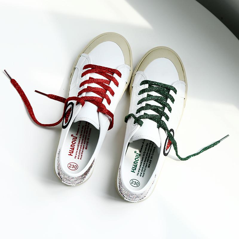 休闲鞋春夏百搭小白鞋女韩版环球平底帆布鞋学生