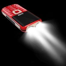 DIM/迪美 M968老人手机移动大字大声老年机超长待机老人机电信版