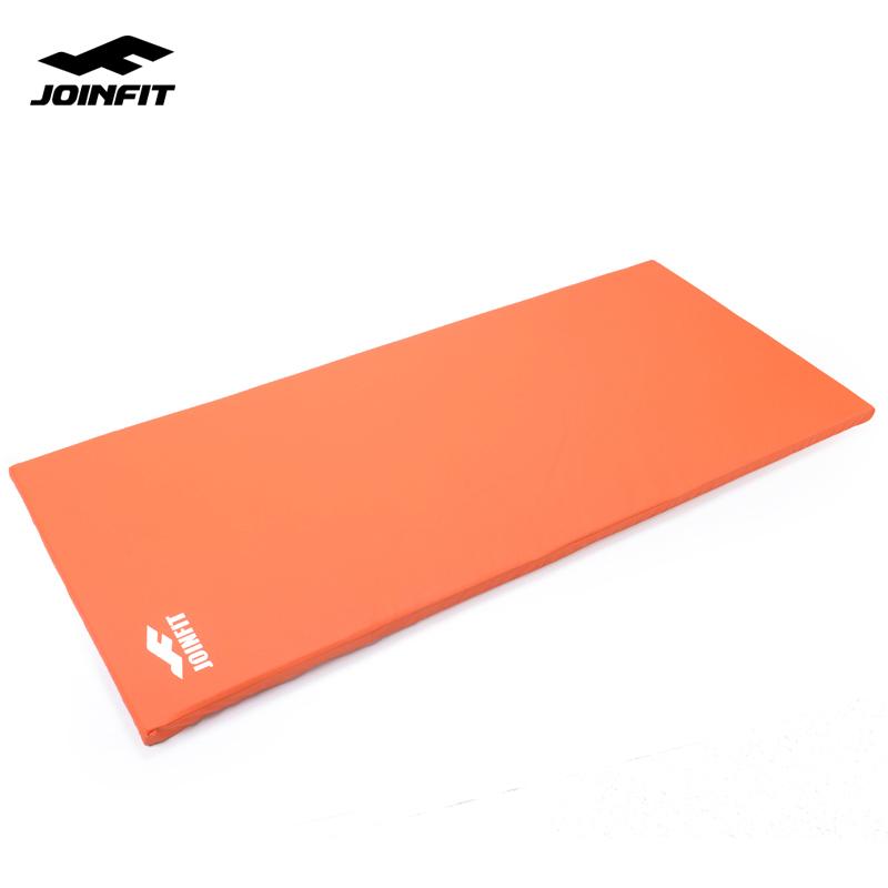 JOINFIT体操垫 舞蹈练功健身垫  加厚仰卧起坐垫 训练习运动垫