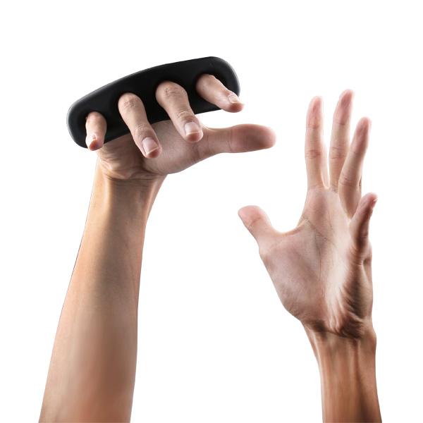 神器矫正射手姿势手套投篮手势手感篮球训练器