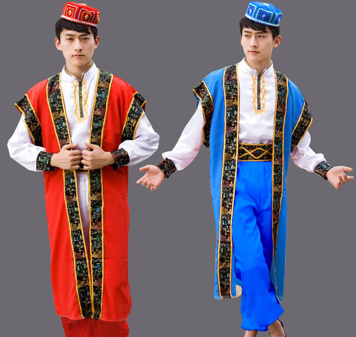 维吾尔族特色价格 维吾尔族特色哪个品牌好 什么牌子的维吾尔族特色好 少数民族特色工艺品正品比价 挖东西