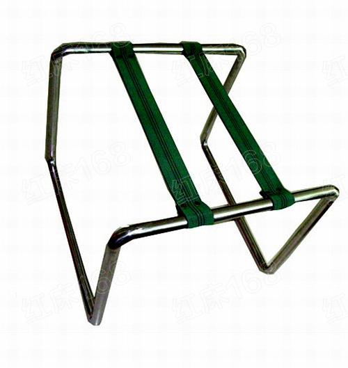 性爱椅情趣椅酒店宾馆爱爱家具椅合欢椅八爪椅打底无家具洗浴情趣无码重力无椅子图片
