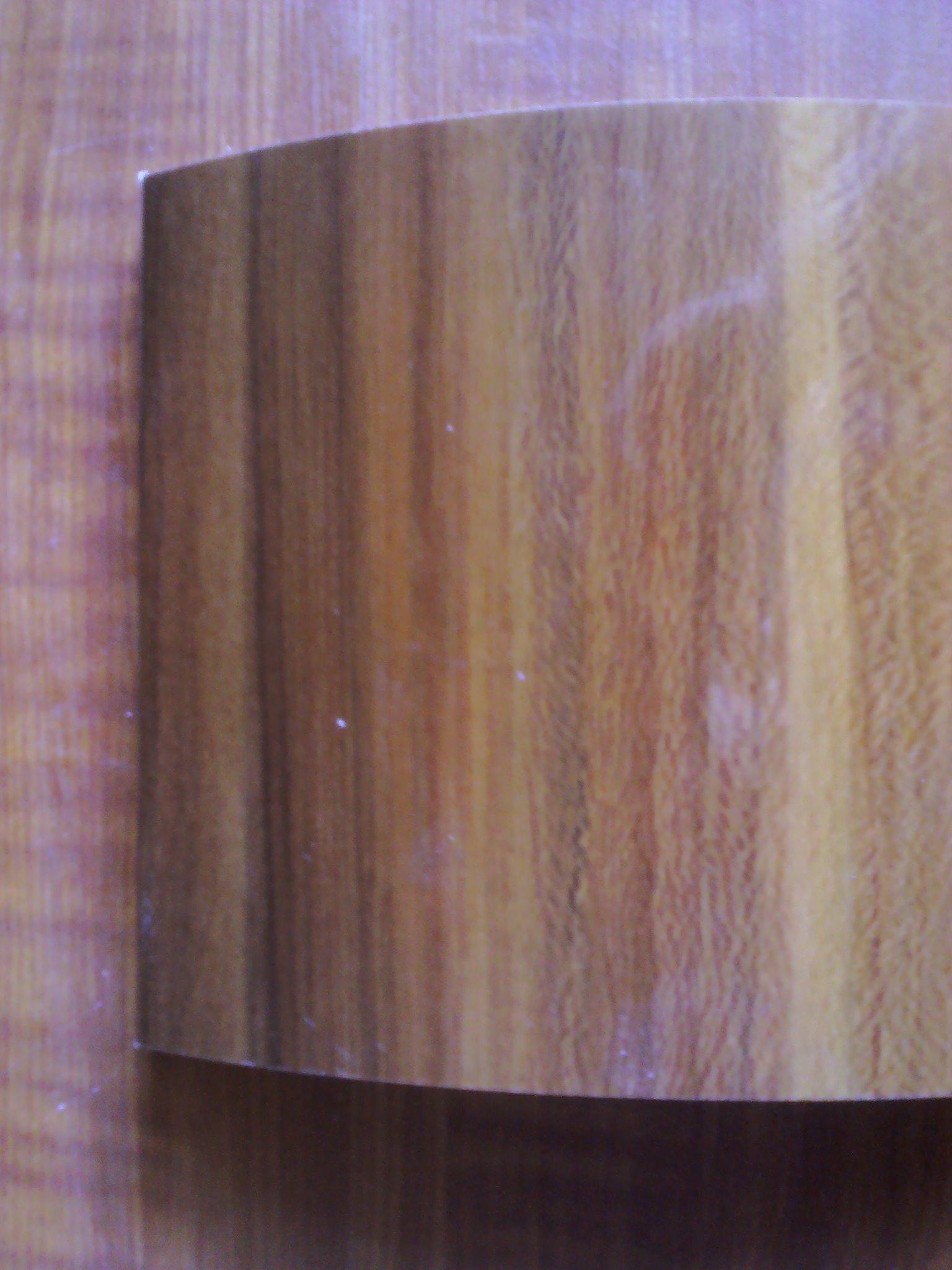 新型装饰材料uv高光UV板免漆板材生态板护墙板饰面板木生态背景墙