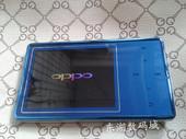 原装正品oppo mp4播放器 S9H S9I S9K mp3 成色好 经典蓝色触摸