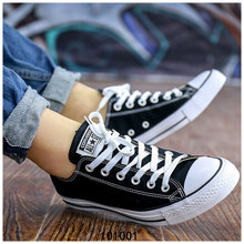 Converse匡威帆布鞋低帮男鞋女鞋经典常青款学生情侣休闲鞋板鞋
