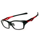 眼镜框男款全框运动眼镜架足球篮球成品近视眼镜TR90超轻潮眼睛框