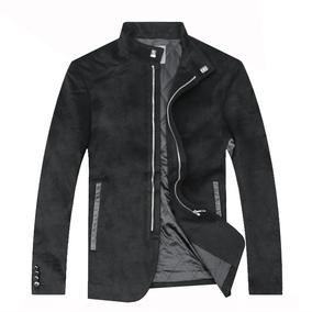 利男装正品 派克外套呢子大衣5DYR9231S 5QPK9031S时尚款