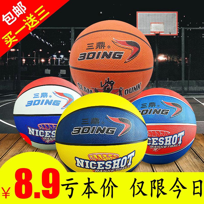正品[篮球队名字]篮球队名字大全评测 业余篮球