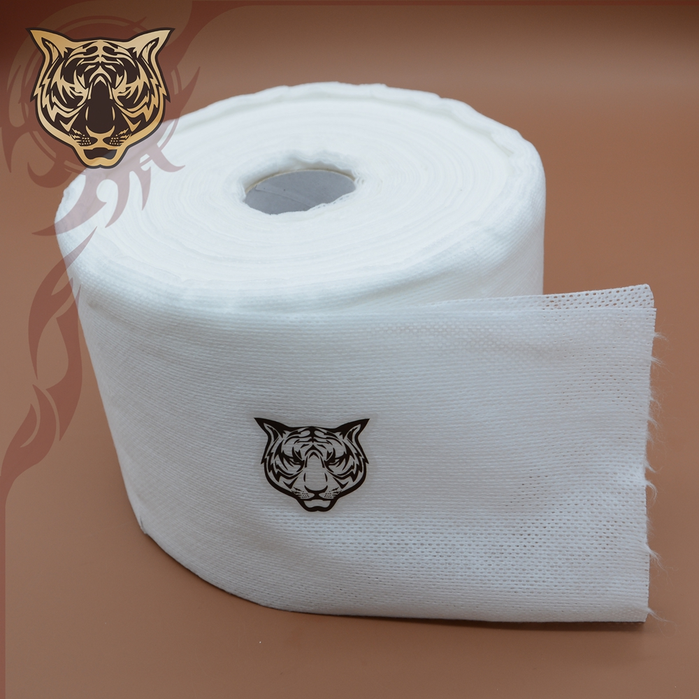 buy tattoo tattoo tattoo tattoo paper towel wipe paper