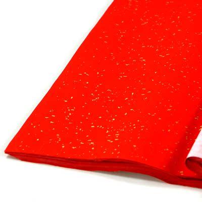 长书 万年红宣纸万年红对联纸春联纸四尺新年红纸书法创作洒金纸