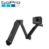 GoPro 3-Way(三向)手柄摇臂或三脚角架自拍神器自拍杆