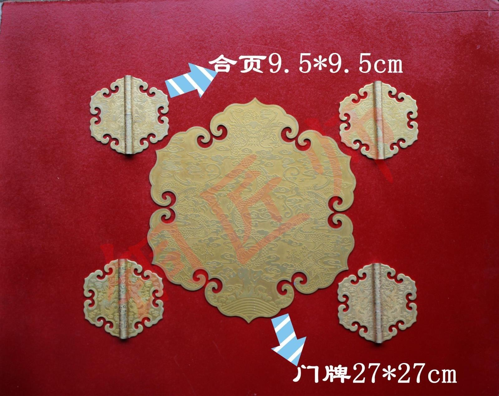 正品[卖红木家具]太原红木家具卖评测红木家具什么丹尼图片