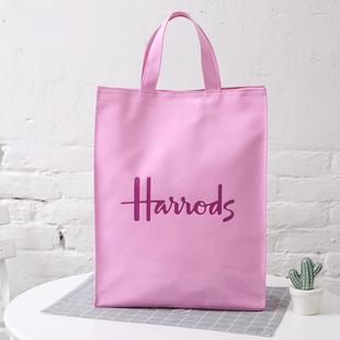 pvc包购物袋