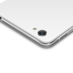 步步高vivo X5Pro(32G)移动联通双4G超薄八核智能手机vivoX5Pro