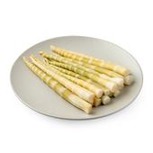 水煮野生罗汉笋220g 新鲜蔬菜