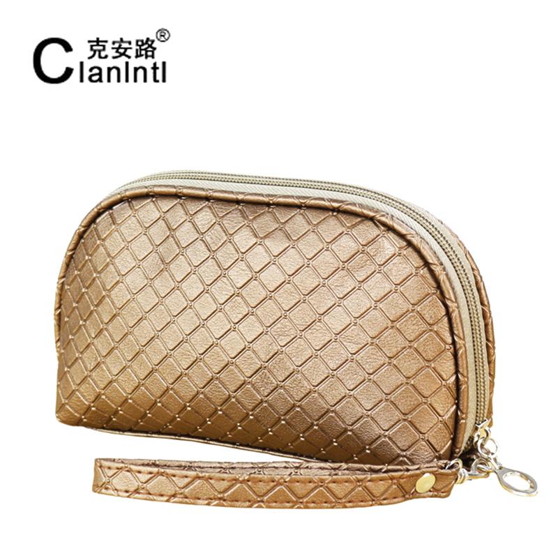 手机包零钱包女士手包新款韩版潮流女包钥匙包中老年包包妈妈包