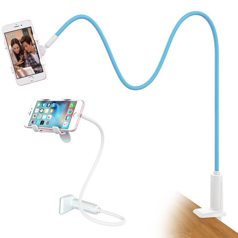 床头床上用看电视桌面加长通用直播