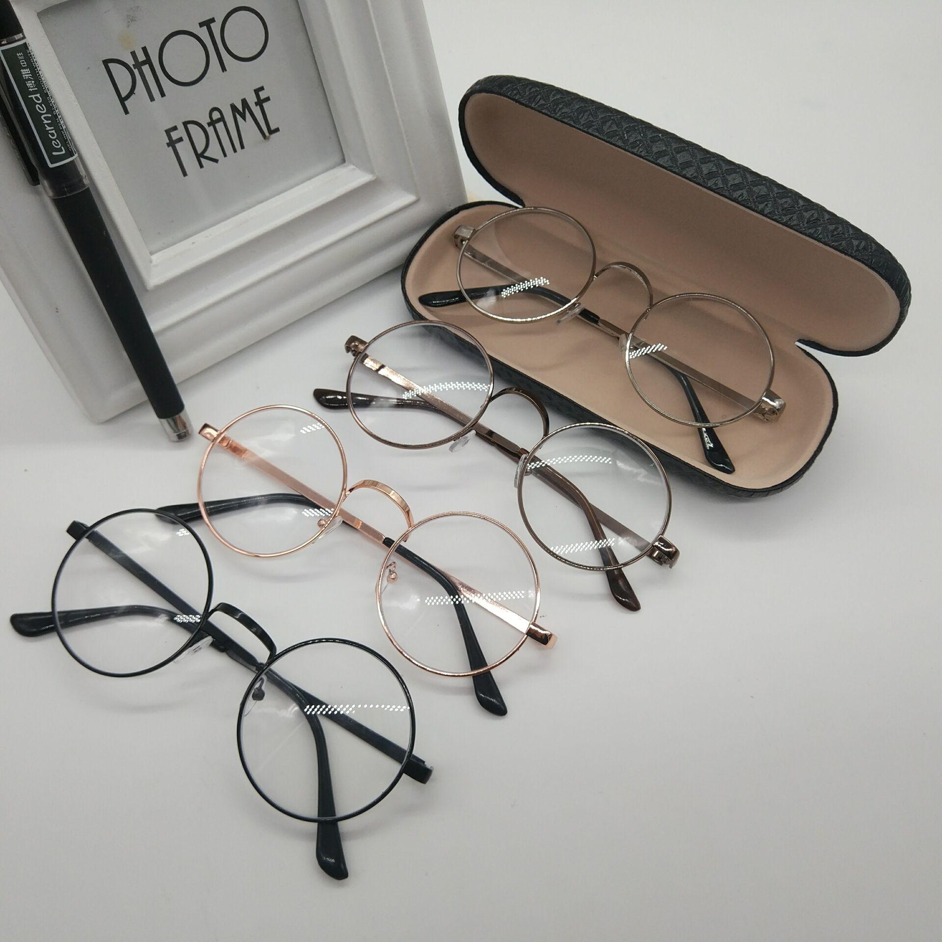 眼镜[正品招聘员绘图]眼镜厂绘图ug招聘员评测室内设计cad图标认识图片