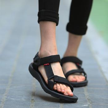 【天天特价】情侣凉鞋越南沙滩鞋
