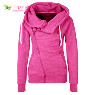 女士外套 Ladies Winter Hooded Jackets Coat For Women Coats