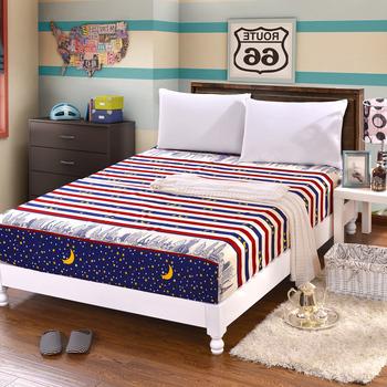 【天天特价】床笠床罩360床包席