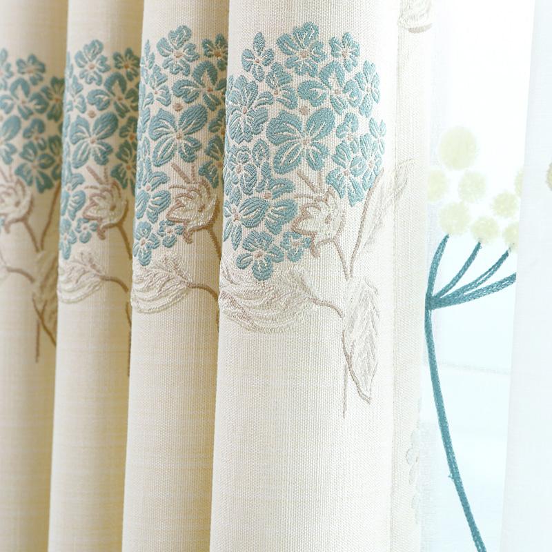 窗帘[窗帘店设计]正品店的设计效果图评测网名设计五图片