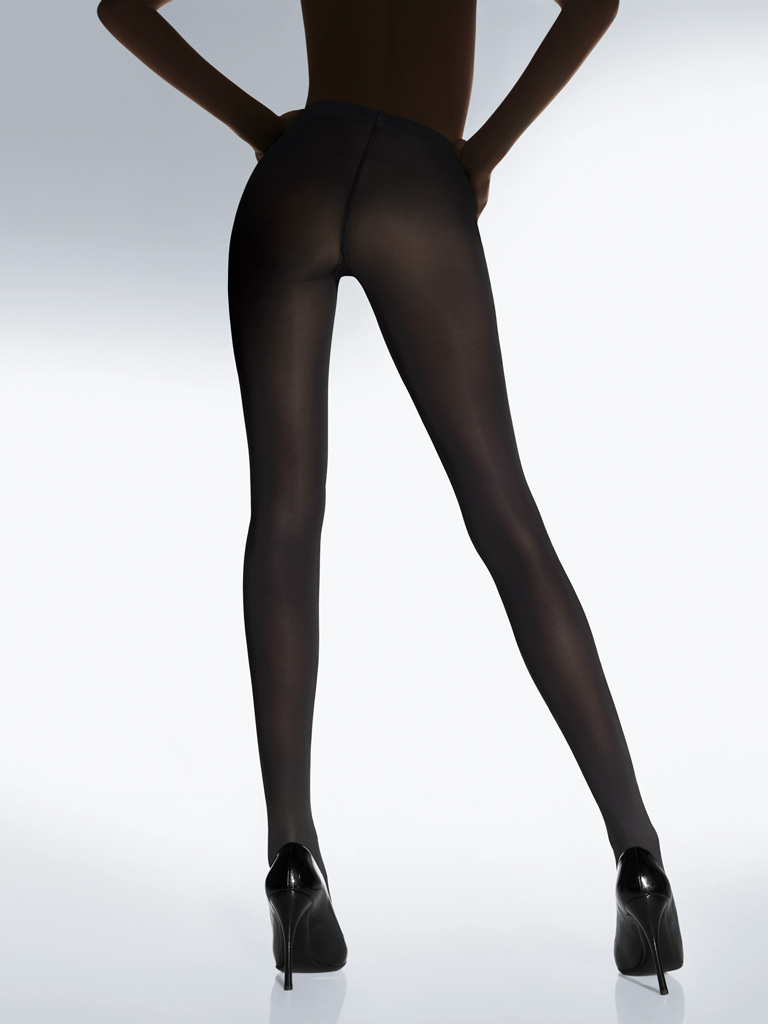 【TIGHTSSHOP★限时优惠】Wolford Opaque 70D 超柔秋冬连裤袜