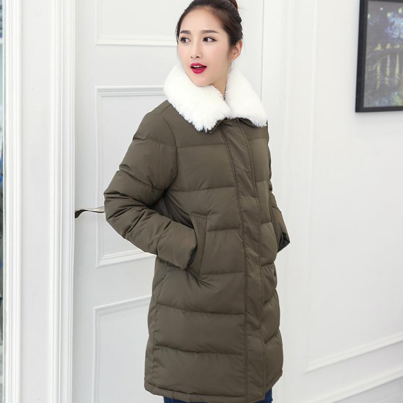 正品[少女冬季棉衣]少女棉衣女生加厚冬v正品少镜外套膀胱做图片