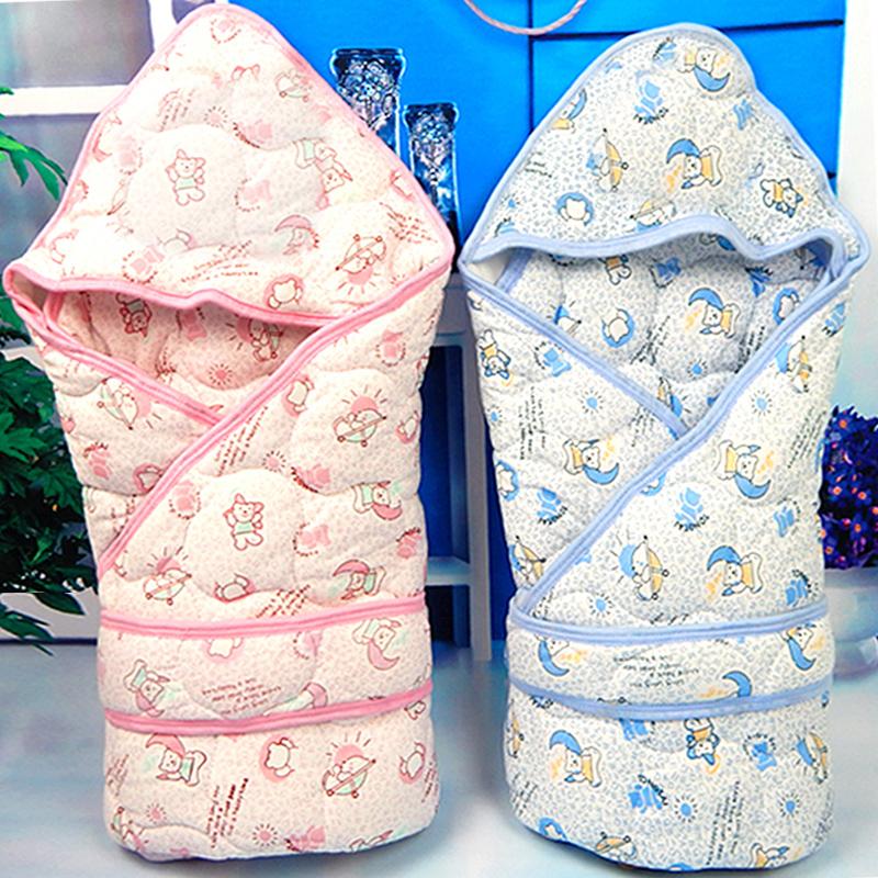 婴儿抱毯品牌_睡袋/抱被/抱毯价格_睡袋/抱被/抱毯哪个品牌好_什么牌子的睡袋 ...