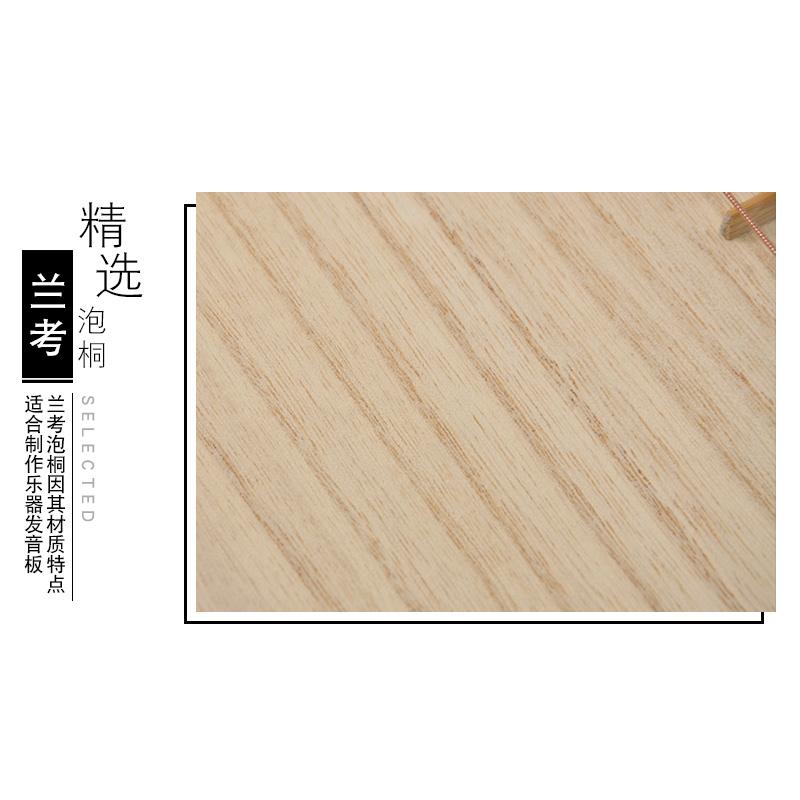 海棠儿童大人初学 2 8912 北京星海新款红木琵琶星海花梨木琵琶乐器