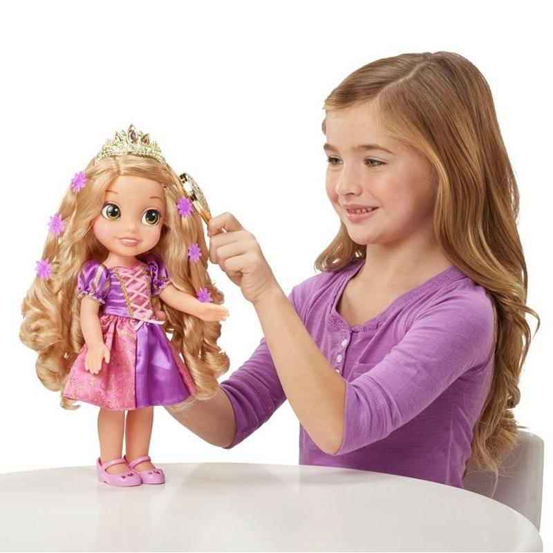 正品[芭比 公主 床品]芭比娃娃公主床做法评测