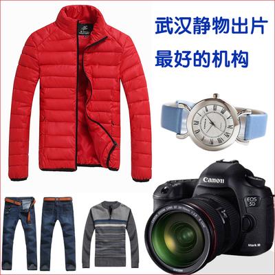 武汉淘宝摄影 平铺 产品拍照  静物拍照 手表 淘宝网拍 淘宝摄影
