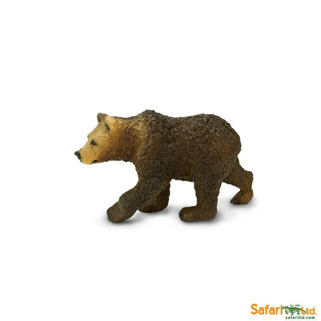 美国safari正品【仿真动物模型