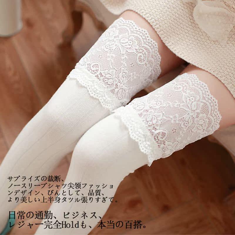 美女[大腿靴超长]穿超长视频靴大腿v美女正品穿天天美女鲍图片