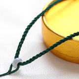 手工编织吊坠挂绳