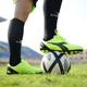 男子足球鞋碎钉人造草地 防滑成人足球训练鞋ag钉专柜正品小李子