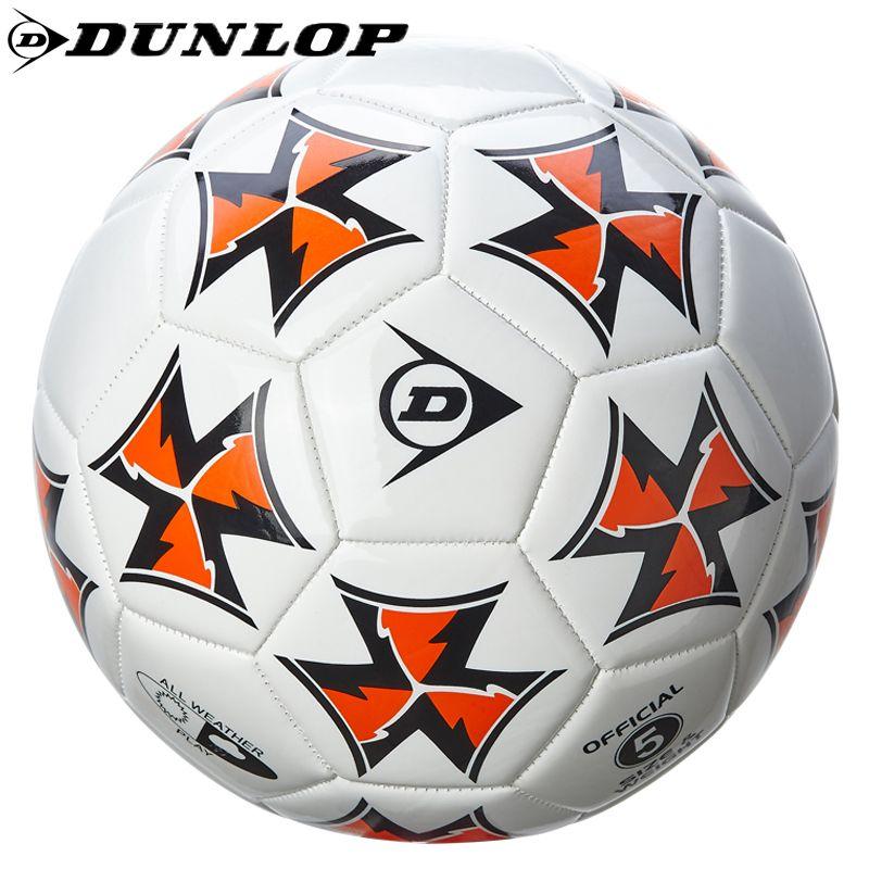 正品[足球 英语怎么说]足球用英语怎么说评测 足