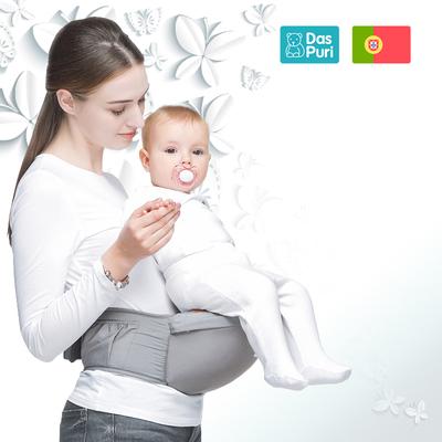 宝宝轻便腰凳婴儿背带四季通用多功能款单凳前抱式抱孩子的抱带潮