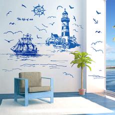 客厅背景墙壁墙纸