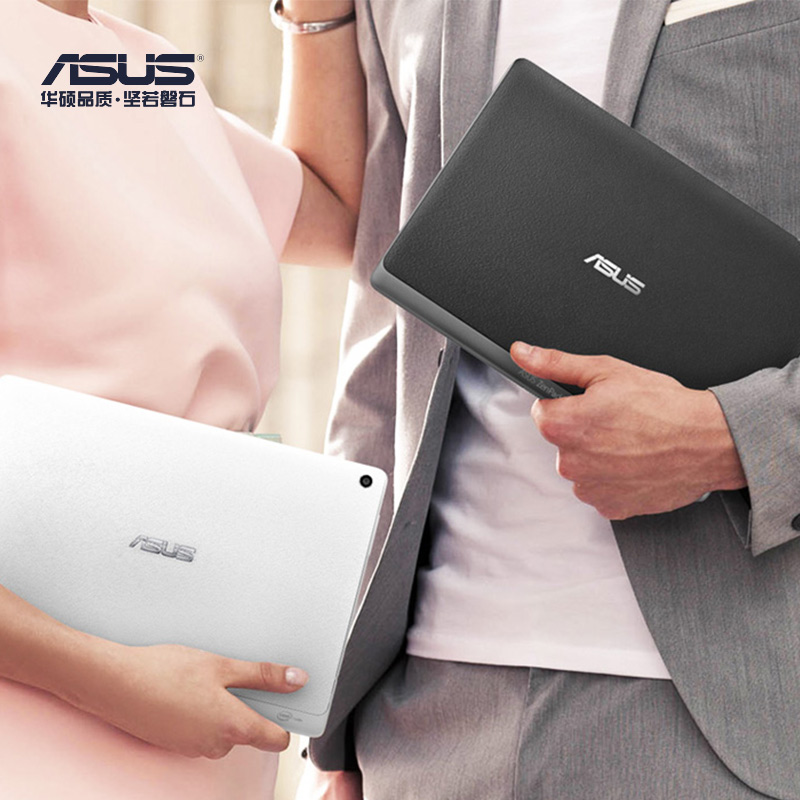 Asus/华硕 Z300M WIFI 32GB安卓四核学生飞马10英寸平板电脑分期