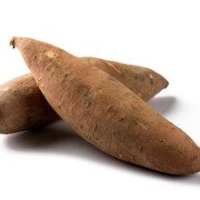 【天猫超市】满158减30延庆生态红薯500g 16:00截单