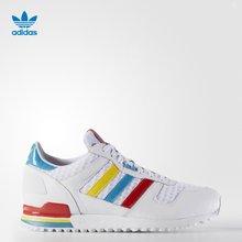 adidas 阿迪达斯 三叶草 女子 经典鞋 ZX 700 W
