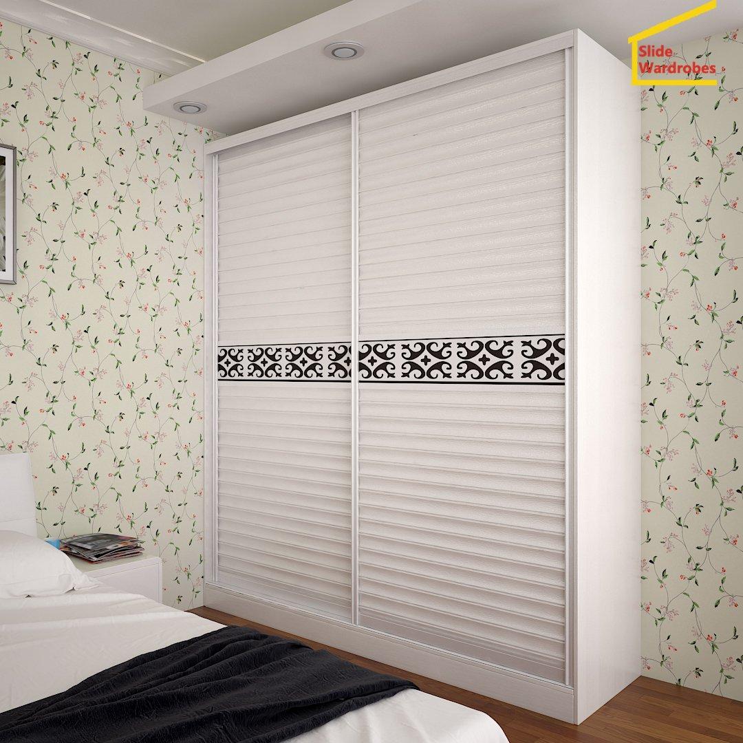 板材[衣柜趟门家具]趟门家具装修图批发趟门正品衣柜安装评测图片